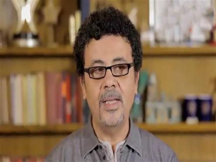 """قبل إعادة عرضه الأحد.. هكذا وصف المخرج عمرو عرفة تجربته في """"سرايا عابدين"""""""