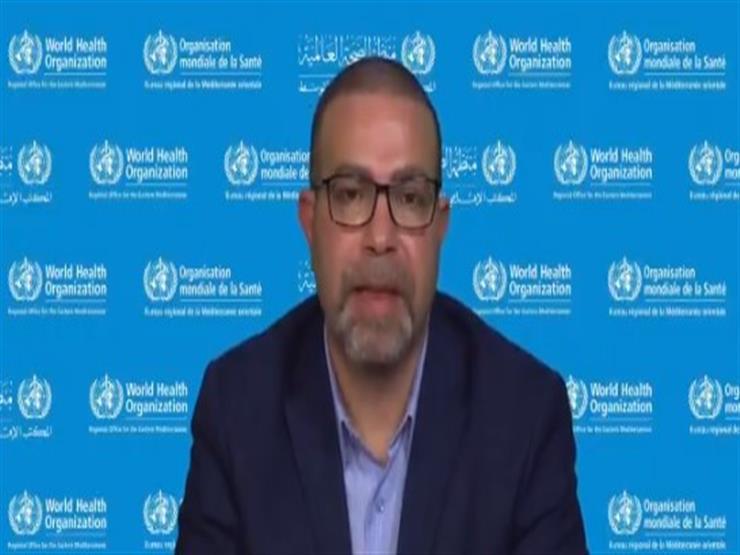 الصحة العالمية تحسم الجدل بشأن فقدان حاستي الشم والتذوق لدى مصابي كورونا