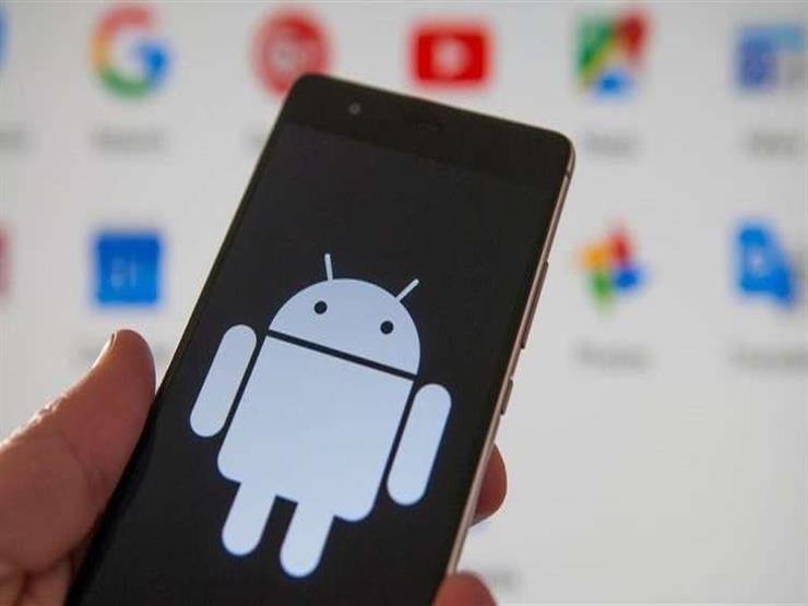 """لمستخدمي """"أندرويد""""  تطبيق شائع عليك حذفه من هاتفك فورا"""
