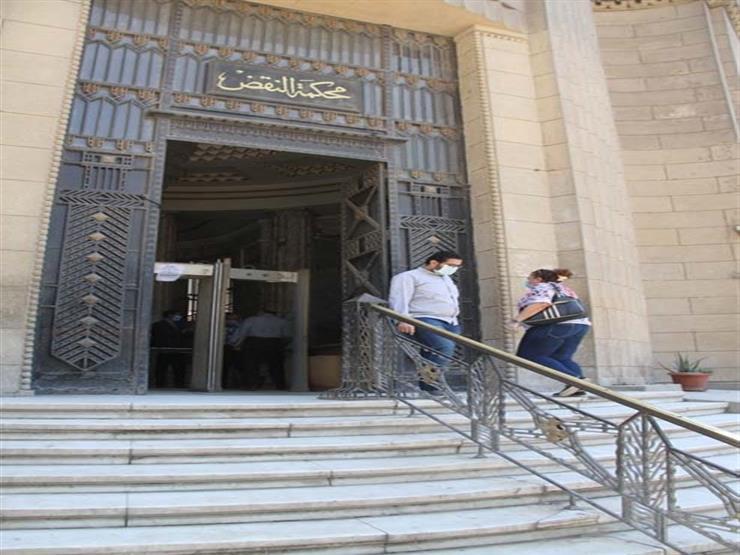 قضية  أنصار الشريعة .. النقض تؤيد إعدام 3 متهمين والمؤبد لـ(   مصراوى