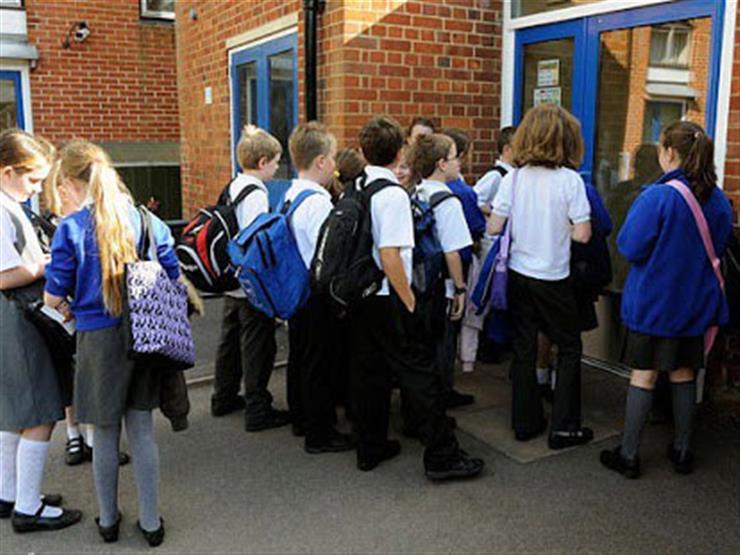 أغلب مدارس بريطانيا تستعد لإعادة الطلاب في أول يونيو تلبية ل   مصراوى