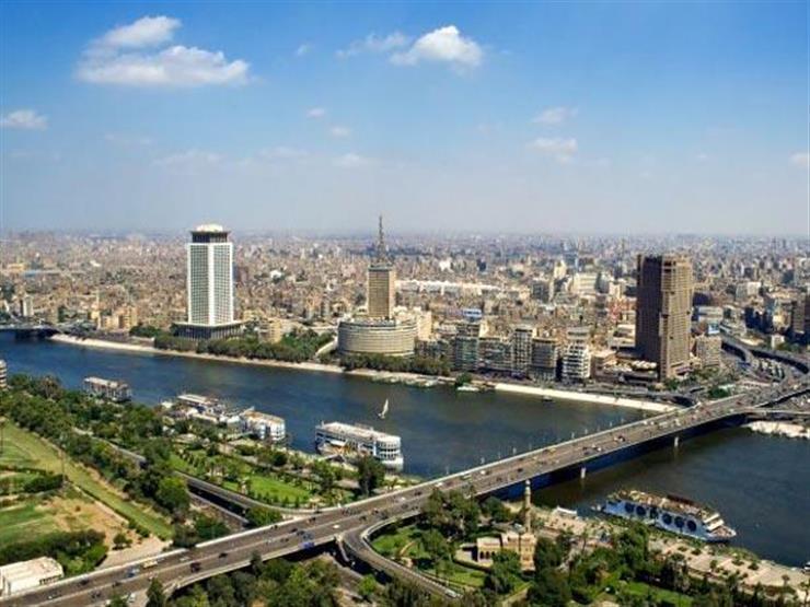 لطيف على القاهرة.. الأرصاد تكشف تقاصيل طقس السبت بدرجات الحرارة
