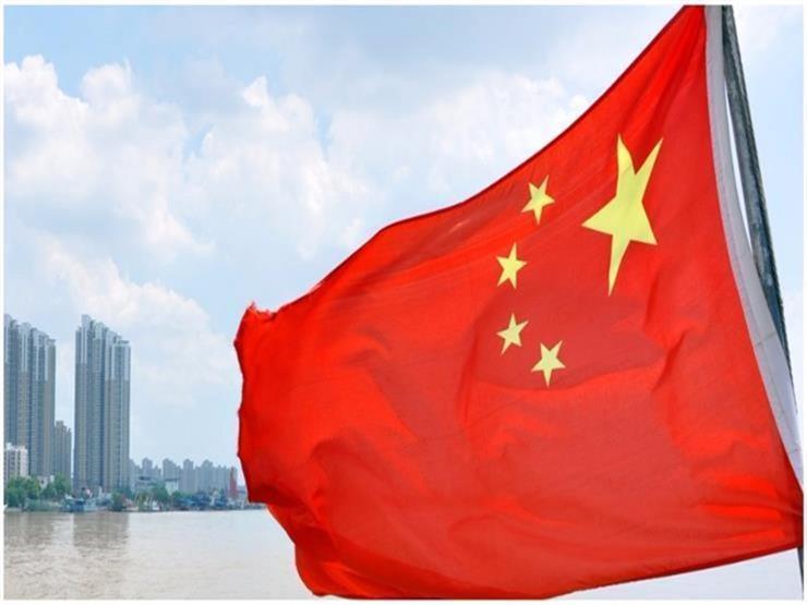 بكين تخطط لإطلاق أول مسبار صيني إلى المريخ بين يوليو وأغسطس المقبلين
