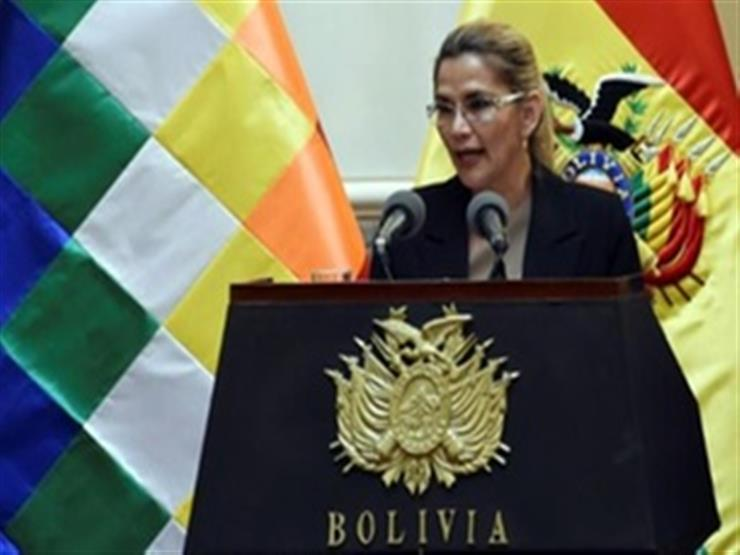 """""""مزحة عنصرية"""" تقيل وزيرا وتضعه تحت طائلة القانون في بوليفيا"""