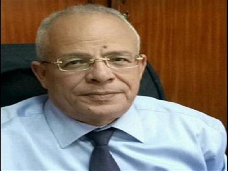 """عميد حقوق عين شمس: """"لن يتم قبول المقالات البحثية في حالة زيادة الاقتباس عن 25 %"""""""