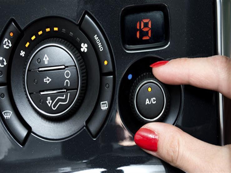 خطوات مهمة لتفادي مخاطر ارتفاع درجة الحرارة بالسيارة