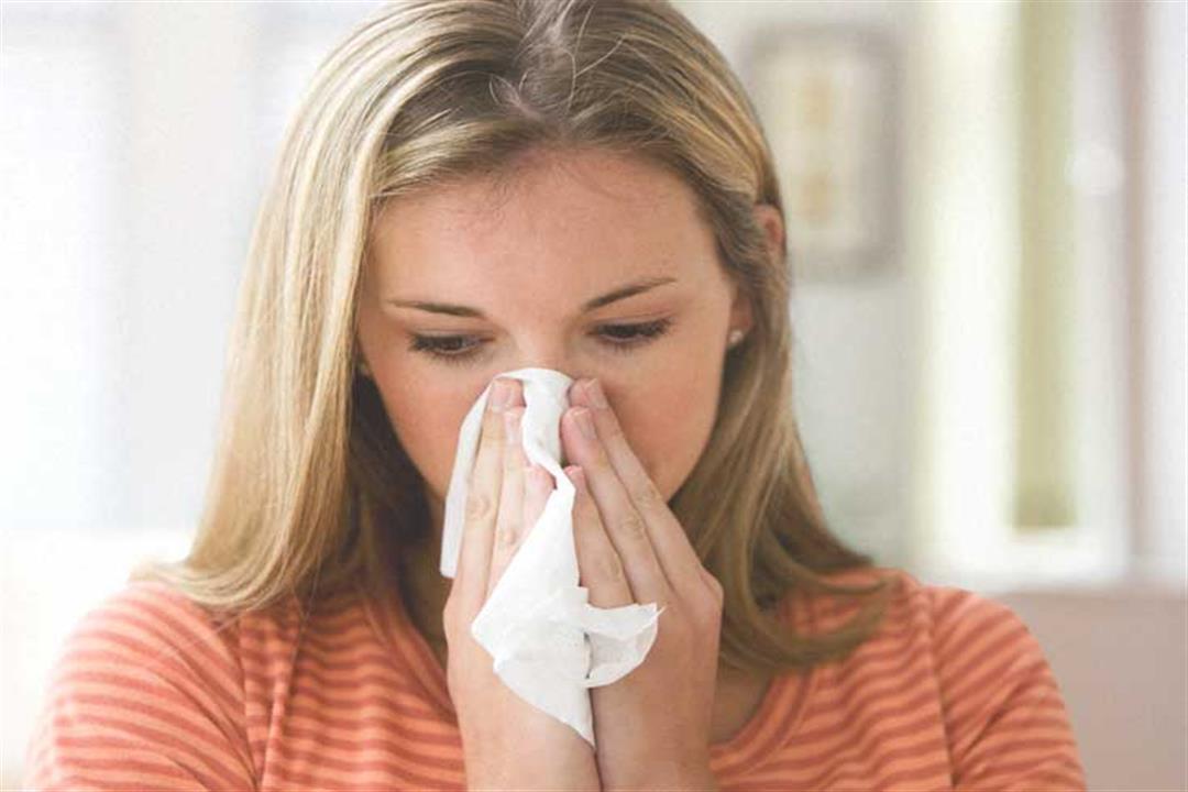 هل تغطية الفم والأنف بالمناديل الورقية تحميك من كورونا؟