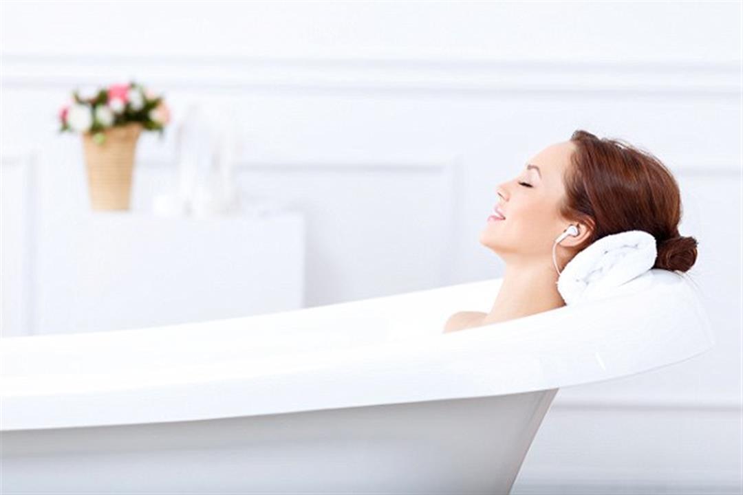 يقوي المناعة.. هل ينجح حمام الخردل في علاج أعراض كورونا؟