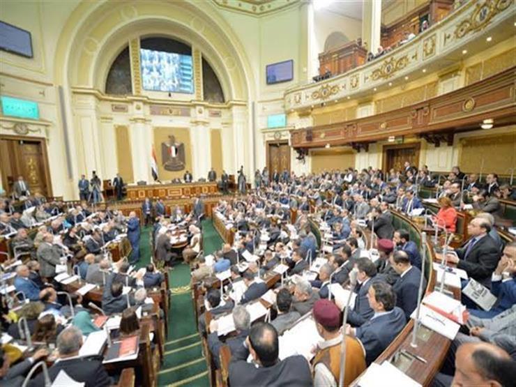 الكمامات والعدد اللازم للعمل فقط.. ننشر تعليمات البرلمان لموظفيه