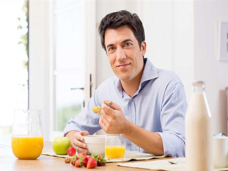 أبرزها البيض بالجبن.. 5 أطعمة مفيدة للجسم عند مزجها معًا (صور)