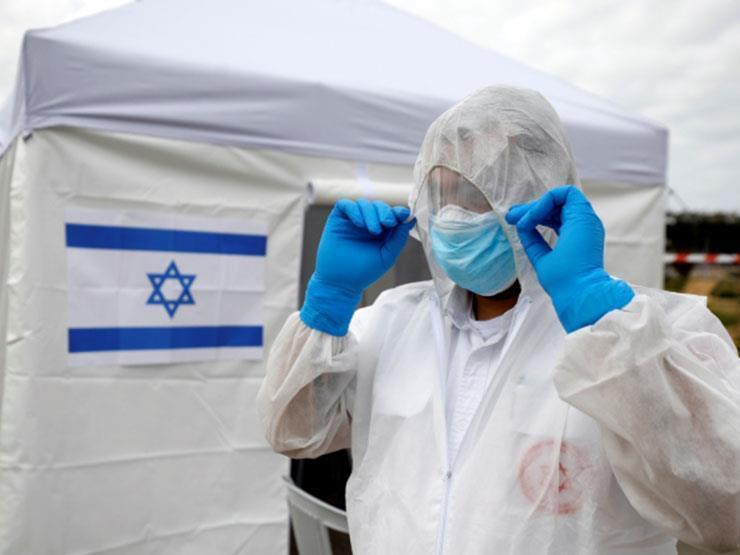 حالات كورونا الجديدة في إسرائيل تتخطى مستوى توقعات الحكومة