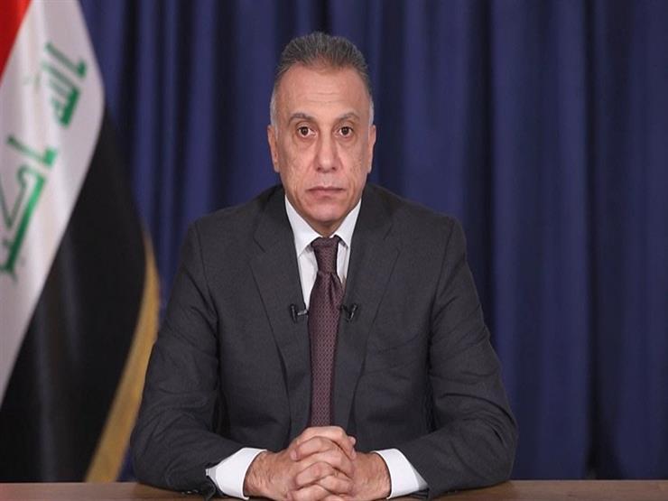 رئيس الوزراء العراقي: مصصمون على تجاوز الصعاب والتحديات