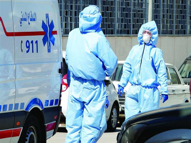 الأردن يكشف عن وفاة مواطن بكورونا عام 2014   مصراوى