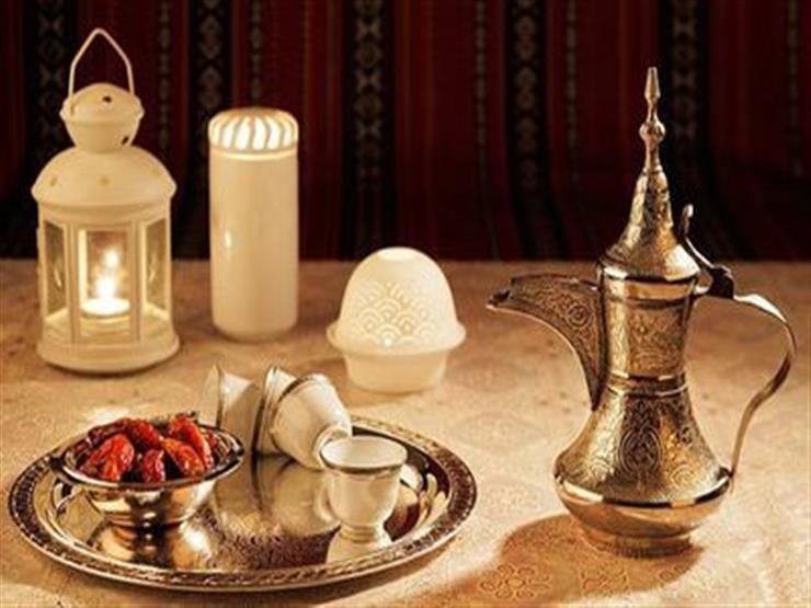 دون الشعور بالجوع.. نصائح للتخلص من زيادة الوزن في رمضان
