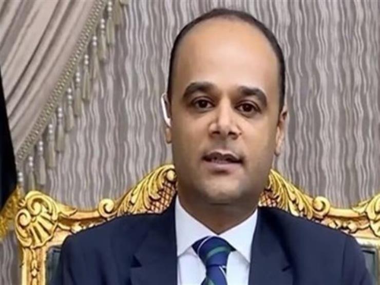 نادر سعد: إجراءات رادعة لمخالفي البناء لمن لم يتقدموا بطلبات التصالح بعد 30 سبتمبر