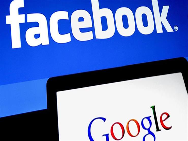"""""""فيسبوك"""" و""""جوجل"""" تمددان """"العمل من المنزل"""" حتى نهاية العام"""