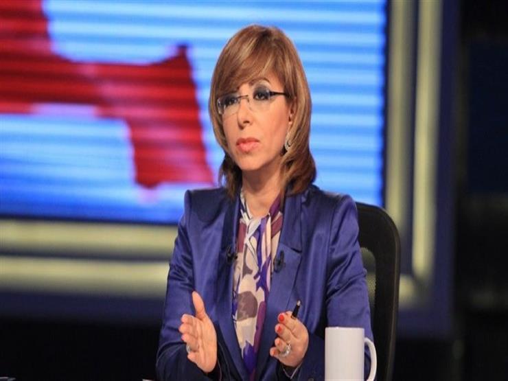 اليوم.. لميس الحديدي تقدم تغطية خاصة لختام مهرجان الجونة على ON E