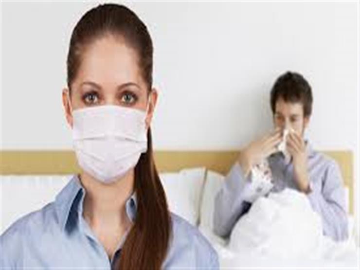 خطوة خطوة.. كيف ترعى شخصا مصابا بفيروس كورونا؟