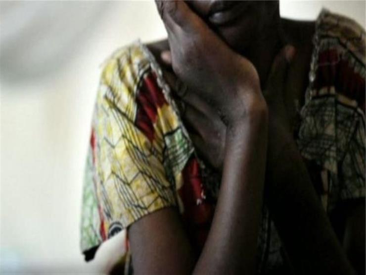 اعتقال رجل بعد 40 حالة اغتصاب ببلدة في نيجيريا
