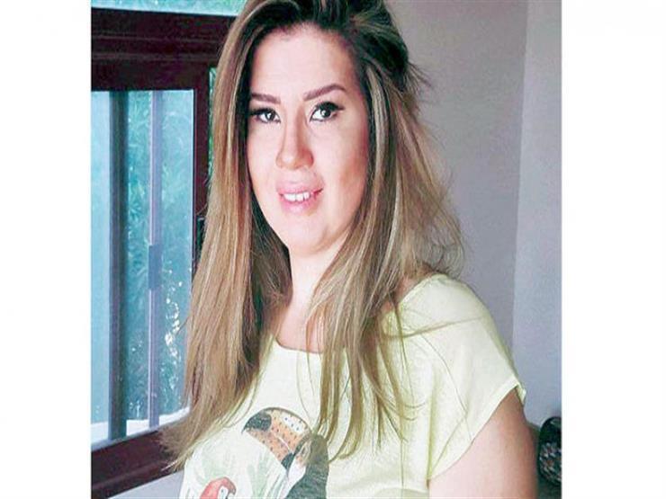 """""""يمارس رياضة البوكس"""".. رانيا فريد شوقي تنشر صورة نادرة لوالدها"""