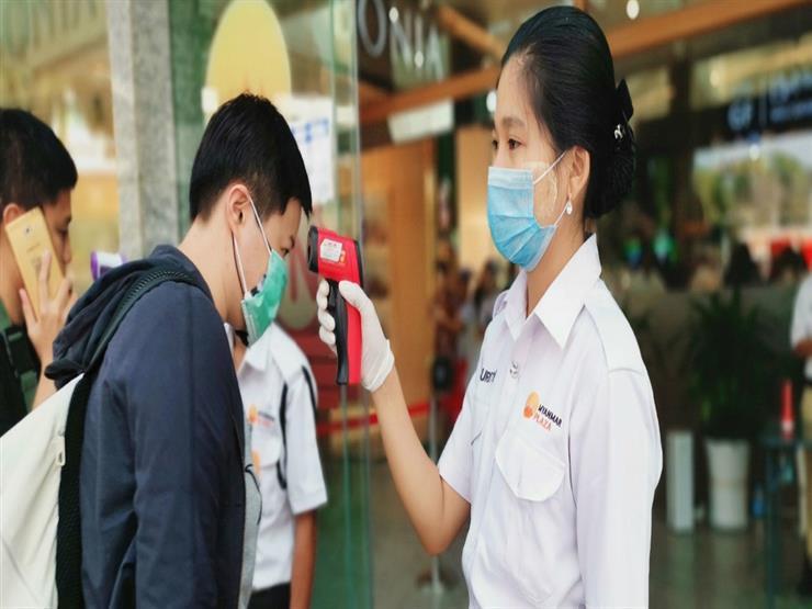 ميانمار تفتح المدارس الثانوية الشهر المقبل مع تطبيق قواعد التباعد الاجتماعي