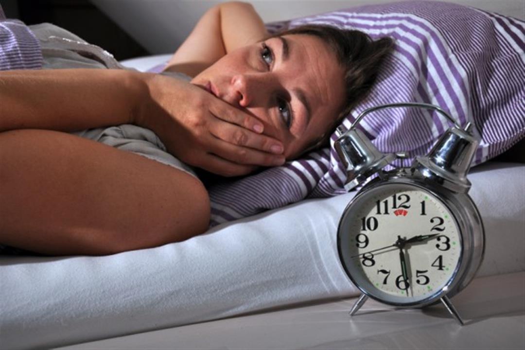 تعاني من الأرق بسبب الامتحانات.. 5 مشروبات تساعدك على النوم (صور)