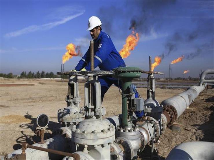 روسيا ترحب بالاتفاق الليبي بشأن صادرات النفط وتوزيع العوائد