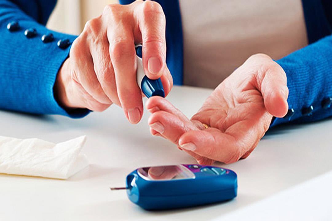 لمرضى السكري.. 7 إرشادات عليك اتباعها في فصل الصيف (صور)
