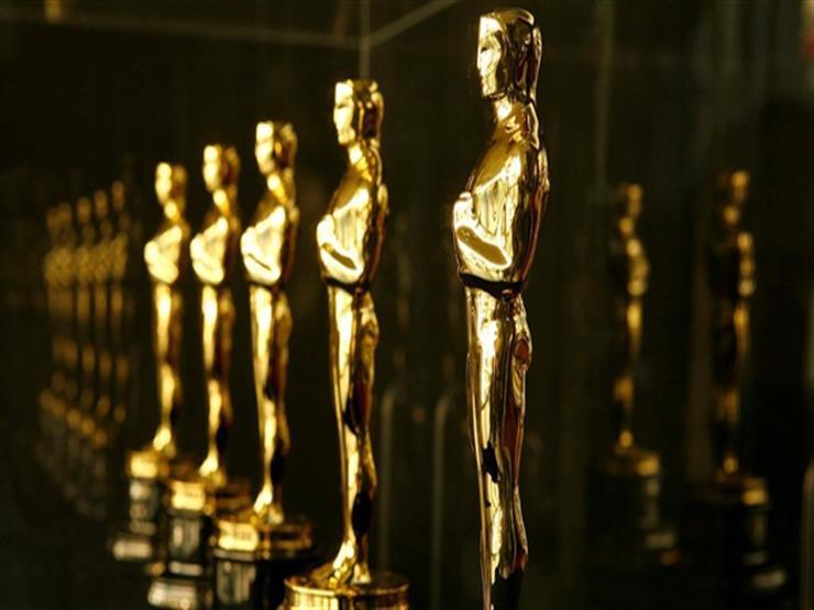 تأجيل حفل جوائز الأوسكار إلى أبريل القادم