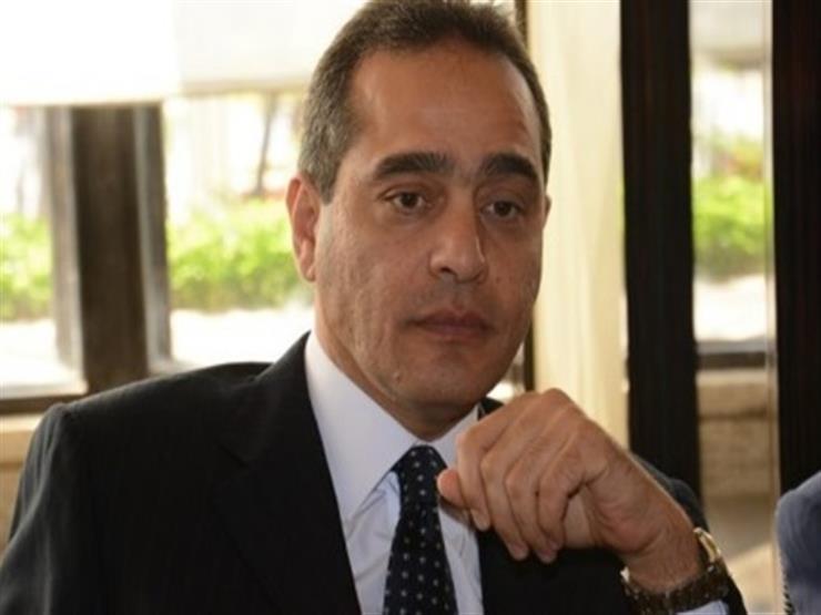رئيس تصديري الكيماويات: دول أوروبية ألغت عقود الاستيراد من مصر ونتوقع تحسن الصادرات بنهاية العام