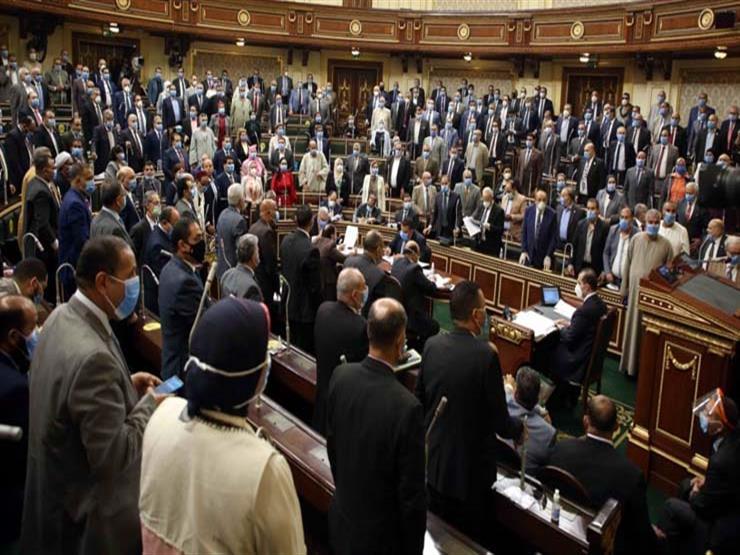 """٧ نواب رفضوا القانون.. البرلمان يوافق نهائيًّا على تعديلات """"مجلس النواب"""""""