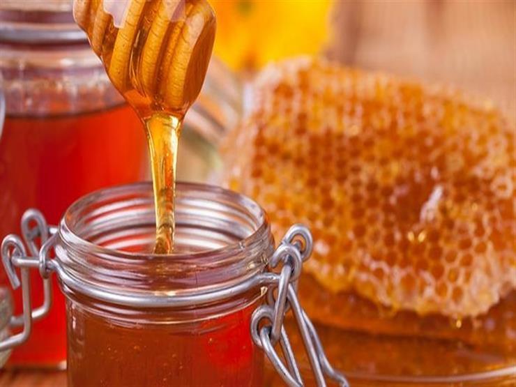 تصل إلى الإصابة بالسكري.. 6 آثار جانبية للإفراط في تناول العسل