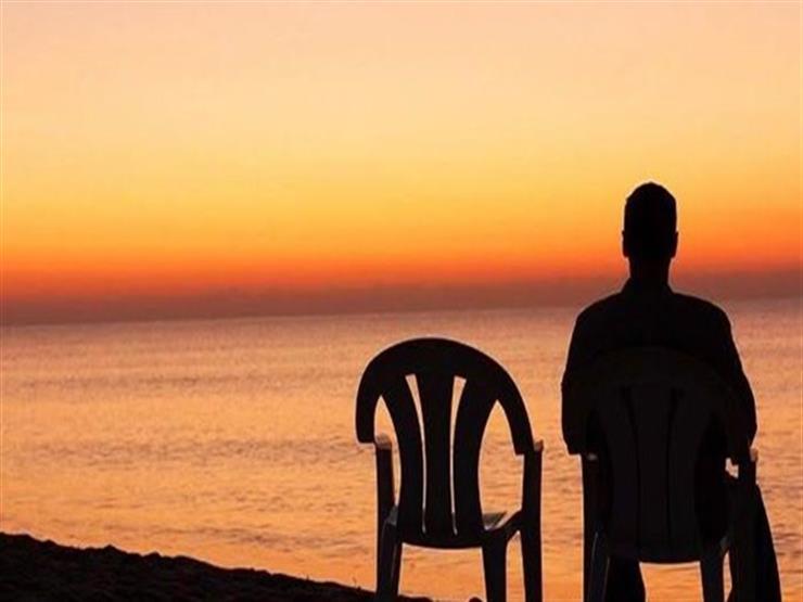 كيف يمكن للوحدة أن تغير دماغك وجسدك
