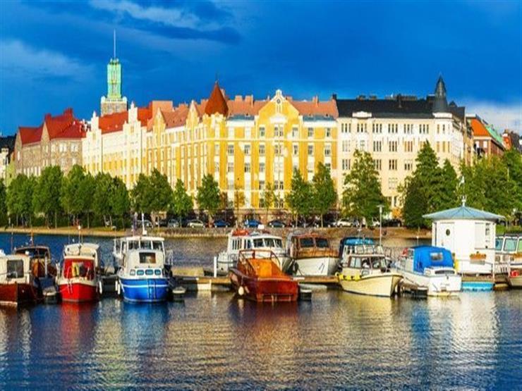 """لماذا تعد فنلندا الدولة الأوروبية """"الأكثر أمانة وصدقا"""" في العالم؟"""