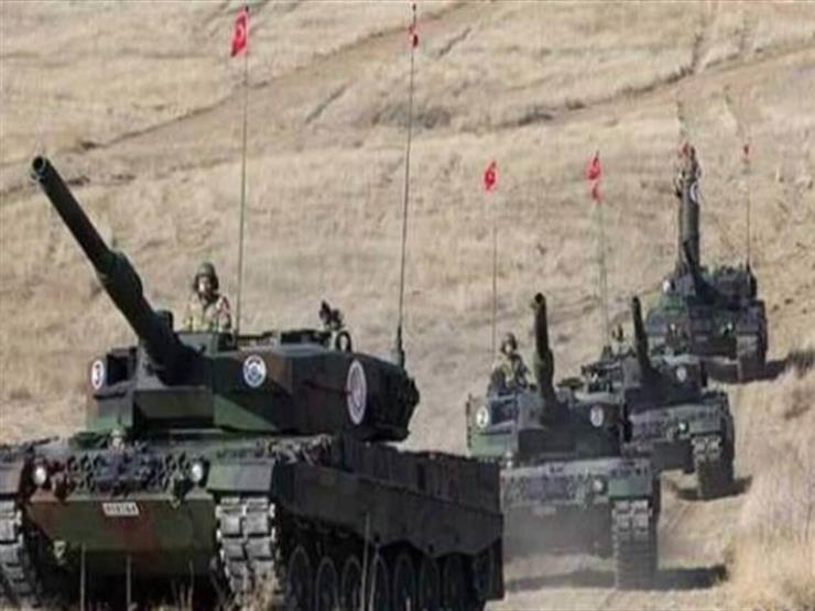 صحيفة سعودية: الأطماع التركية في ليبيا لن تتوقف دون تدخل قاطع من المجتمع الدولي