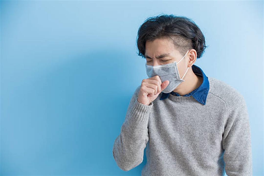 هل فعالة في إنقاذ مرضى كورونا؟.. إليك الإسعافات الأولية لضيق التنفس