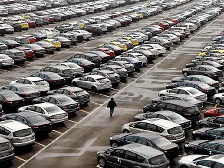 في يونيو  أرخص 5 سيارات أوروبية موديل 2020 بمصر