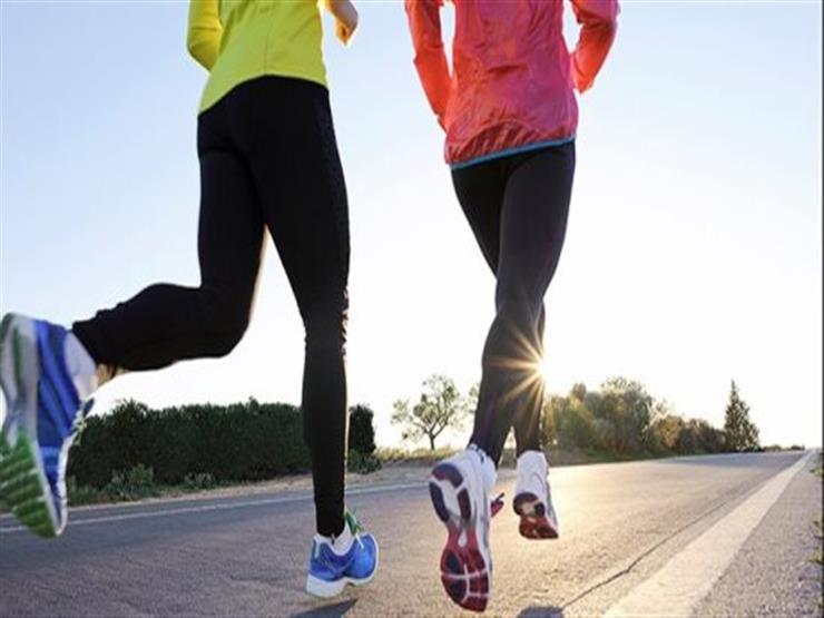 5 علامات تخبرك بضرورة التوقف عن ممارسة الرياضة (صور)