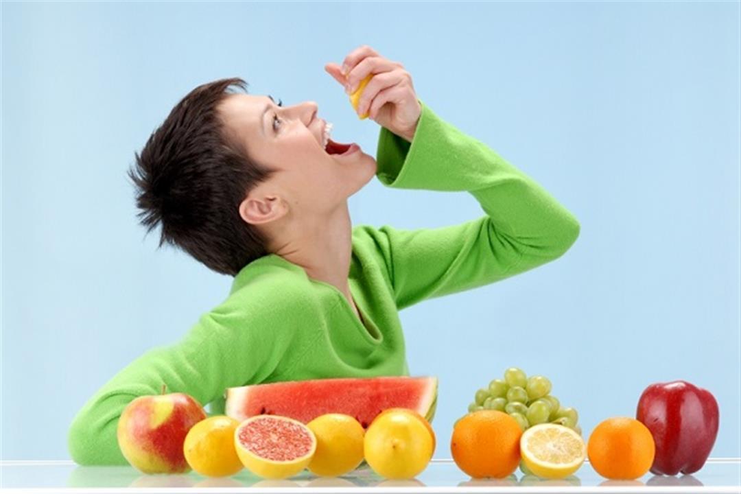 يفقدك 5 كجم في الأسبوع.. إليك فوائد وأضرار دايت الفواكه