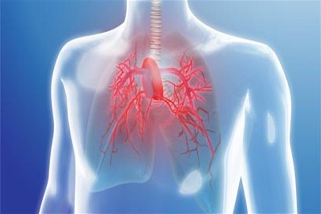 ضغط الدم الرئوي يهددك بمضاعفات خطيرة.. إليك الأسباب والأعراض