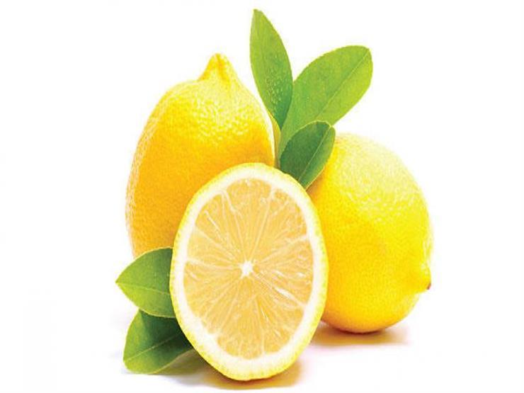 10 استخدامات لليمون غير تناوله.. قد لا تعرفي عنها شيئا