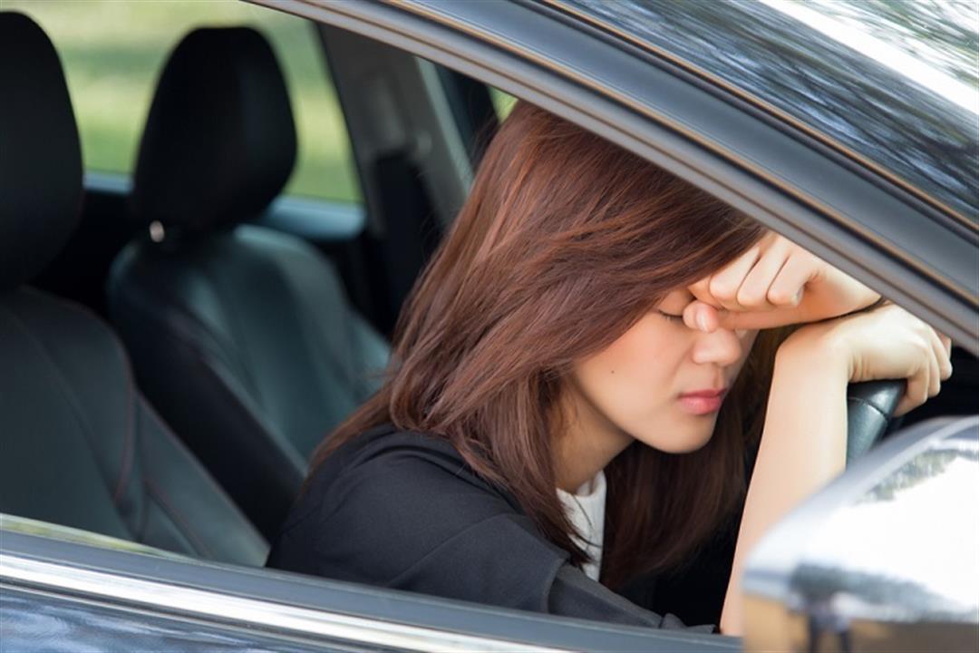 لمرضى السكري.. نصائح ضرورية يجب اتباعها عند قيادة السيارة