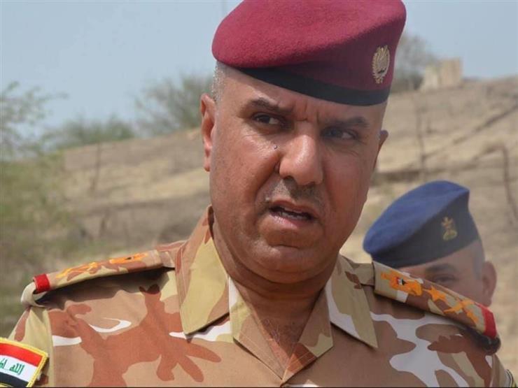 انطلاق عملية عسكرية واسعة في مناطق متفرقة بالعراق لملاحقة داعش