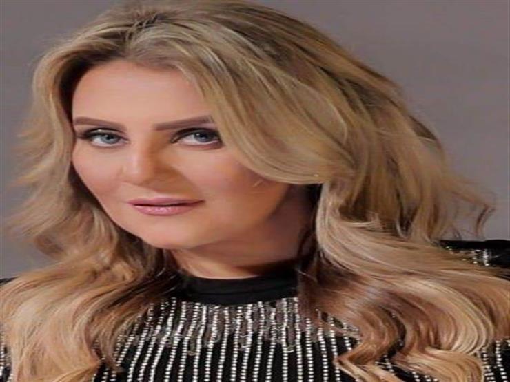 رانيا محمود ياسين بعد مرور أسبوع على وفاة والدها: وحشتني