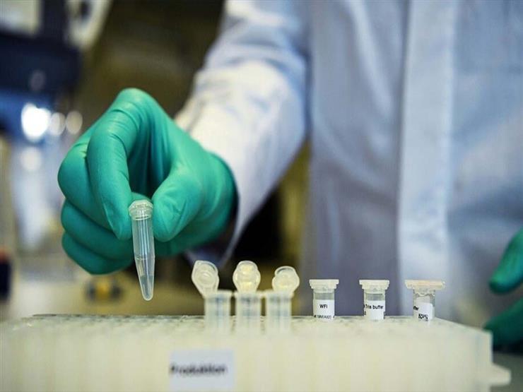 السويد تحذر من أدوات فحوص كورونا مستوردة من شركة صينية
