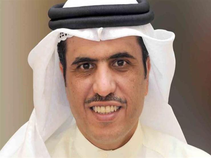 البحرين: السعودية اتخذت القرار الصائب بشأن أداء مناسك الحج ل   مصراوى