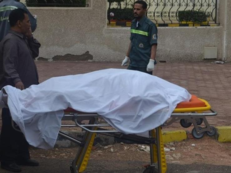 """والد المتهم بإلقاء زوجته المصابة بكورونا من الخامس: """"رمت نفسها ولدينا شهود"""""""
