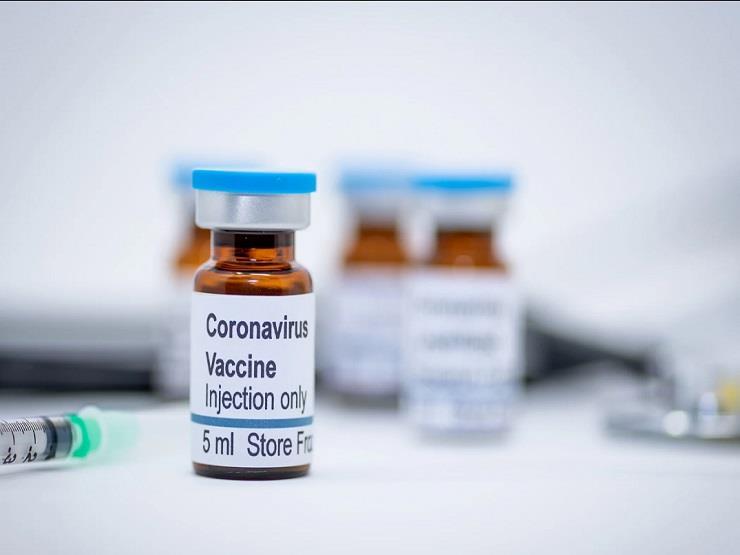 كبيرة الأطباء الكنديين: كورونا قد يستمر لسنوات حتى لو تم الوصول للقاح
