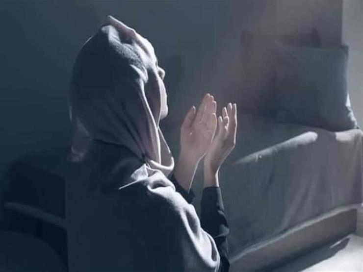 بالفيديو| دعاء علي جمعة لرفع وباء كورونا عن البلاد والعباد