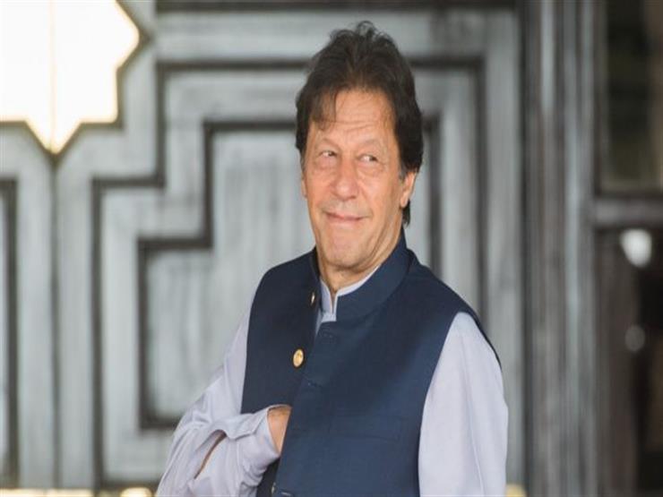 في التليغراف: عمران خان يعتبر بن لادن شهيدا